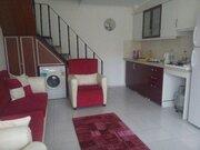 Недорогая квартира в Кемере в 50 м от моря, Аренда квартир Кемер, Турция, ID объекта - 313028764 - Фото 9