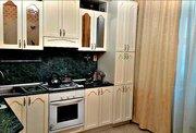 1к.кв. ул.Невзоровых, 50м2, нов дом, свежий ремонт, всё есть., Аренда квартир в Нижнем Новгороде, ID объекта - 317014653 - Фото 6