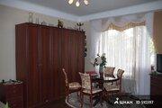 Продажа квартир ул. Перекопская