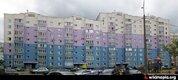 1-но комнатная квартира в г. Ивантеевка, ул. Толмачева . д . 33 - Фото 1