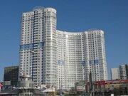 Продажа двухкомнатной квартиры 64 м.кв, Москва, Юго-Западная м, .