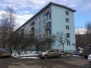 Продажа квартиры Нахабино Институцкая д.3 - Фото 1