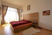 350 000 €, Продажа квартиры, Купить квартиру Рига, Латвия по недорогой цене, ID объекта - 313139756 - Фото 5