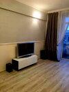 Продам 2-к, квартиру, Ленинградское ш, 3к1 - Фото 2