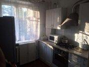 Квартира, город Херсон, Купить квартиру в Херсоне по недорогой цене, ID объекта - 316853891 - Фото 4