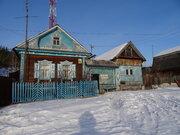 Жилой дом, г. Березовский, ул. 44-й квартал. - Фото 2