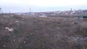 Участок ИЖС, 10 соток,5 км. Балаклавского шоссе. - Фото 1