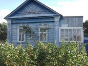 Продам: дом 74.5 м2 на участке 15 сот. - Фото 1