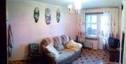 4-комнатная квартира, ул. Владимирская, д. 46а - Фото 3