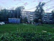 Продажа квартир ул. Высотная, д.25