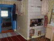 Дом во Владимирской области - Фото 5