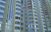 """Квартира в ЖК """"Катюшки 2"""" - Фото 2"""