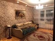 Продам уютную 2-ую квартиру в зеленом районе Подмосковья - Фото 1