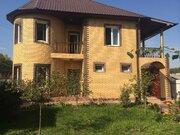 Продается дом в районе Подольска , Симферопольское направление 12 км - Фото 2
