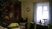 Дом со всеми удобствами в Рязанской области - Фото 4