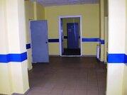 Офисное помещение 192 кв.м - Фото 4