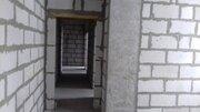 """Продам 3-комн.кв-ру, 83,2 м.кв, в ЖК """" 5-th Авеню"""" , ул. Макаренко 7 - Фото 4"""