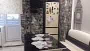 Продам 3-х комнатную квартиру с мебелью и техникой в Солнечном - Фото 2