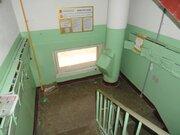 Квартира рядом с вокзалом - Фото 2