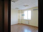 """Офис 23,7 кв.м. в офисном комплексе """"Мечникова"""" - Фото 5"""