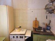 Продажа 2 ккв ул.Готвальда - Фото 3