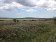 Земельный участок в Крыму для сельскохозяйственного использования - Фото 4