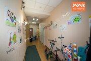 Аренда офиса, м. Гостиный двор, Апраксин пер. 4 - Фото 2