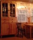 Продается серьёзный зимний дом - Фото 5