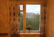 8 890 000 Руб., Продается Квартира, Москва, Купить квартиру в Москве по недорогой цене, ID объекта - 323222013 - Фото 3