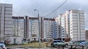 9 500 000 Руб., Продается просторная 3-комнатная квартира в Зеленограде, корп. 1643, Купить квартиру в Зеленограде по недорогой цене, ID объекта - 317341472 - Фото 28