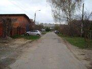 Дом в г.Чехов, ул.Полевая - Фото 3