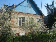 Продажа жилого дома ПМЖ - Фото 1