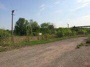 Земельный участок 92 сотки, артезианская скважина - Фото 2