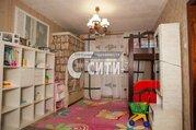 Продаётся 1 комнатная квартира, ул. Микрорайон, д. 10 - Фото 1