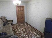 Продается 2 комнатная квартира на Московском - Фото 4