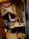5 350 000 Руб., Продается 3х-комнатная квартира, Купить квартиру в Киевском по недорогой цене, ID объекта - 324778081 - Фото 2