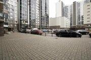 Однокомнатная квартира с ремонтом в кирпично-монолитном доме (ЖК Ла. - Фото 5