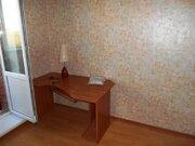 Сдается 1-комнатная квартира ул. Шмидта 9 - Фото 5