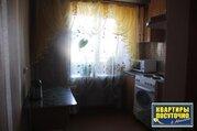 Однокомнатная квартира, люкс, центр, стиралка, wi-fi - Фото 5