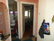 Продается 1 комнатная квартира с.Вышетравино Рязанский район - Фото 2