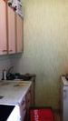 1 649 000 Руб., Цена за трехкомнатную квартиру, Купить квартиру в Кемерово по недорогой цене, ID объекта - 318243209 - Фото 3
