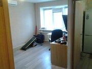 Продается 1-комнатная квартира г. Дедовск - Фото 3