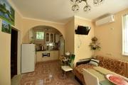 4-комнатная квартира с ремонтом в живописной Ливадии - Фото 2