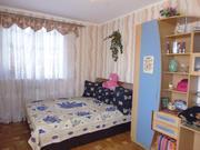 Предлагаю дом в Южном округе г.Новороссийска. - Фото 2