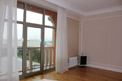 В аренду 4 комн. квартира, 257 кв.м., Аренда квартир в Москве, ID объекта - 318051630 - Фото 8