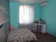 Продам дом в г.Батайске - Фото 5