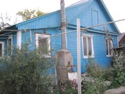 Уютный дом в Авиагородке - Фото 4