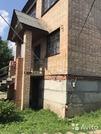 Продается дом с участком в д. Шмеленки, Раменский район - Фото 5