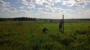 Эксклюзив. Продается участок 15 соток в селе Тарутино, свет, река. ПМЖ - Фото 5