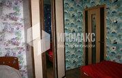 Продается шикарная 2-ая квартира в п.Киевский - Фото 5